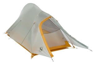 Fly Creek UL 1 Tent with Fly 2-zm