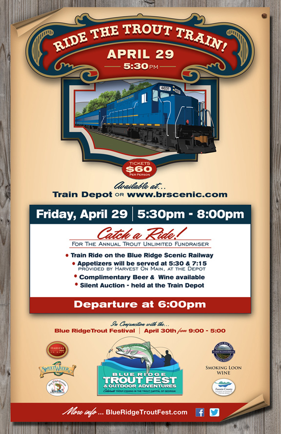 Trout Train flyer design cropped REV4  3-2-16